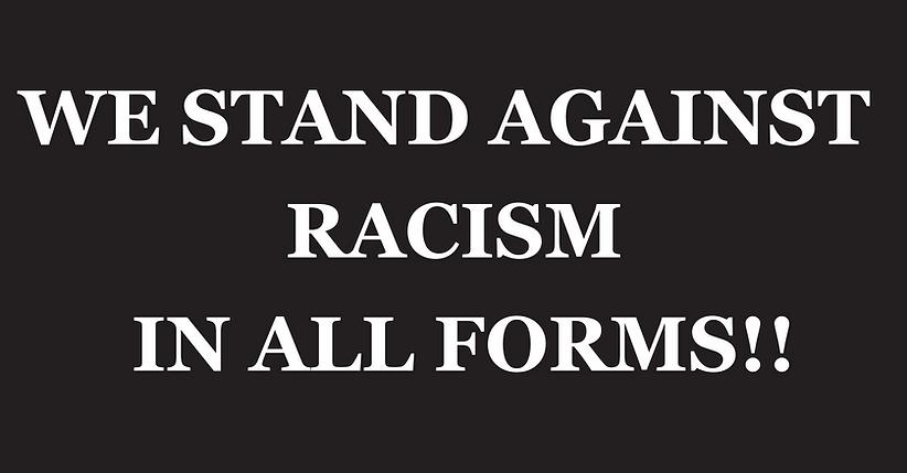 Racism_2.png