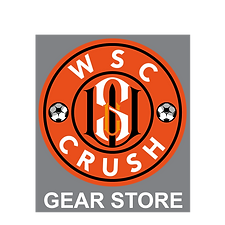 Gear Store.png