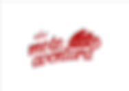abc moto aventura_logo.png