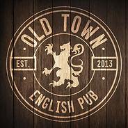 logo old town.jpg