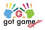 gotgamesports-web.png