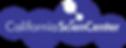 CSC_logo_266_whitefill.png