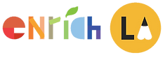 ENRICH-LA-transparent-Final-Logo-Concept