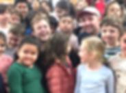 2019_MacBarnett+JonKlassen2sq.png