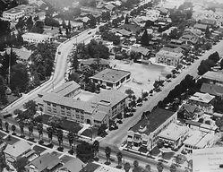 aerial1925.jpg