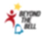 BTB_Logo_new_COLOR-PNG.png