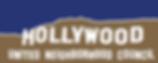 HUNC_2Color_Logo.png