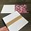 Thumbnail: Carte de voeux 2 + enveloppe