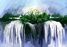 Ludo- Flowerfall- Full- HH5.jpg