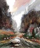 Ludo- The Valley- Full- CC9.jpg
