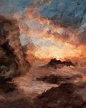 Ludo- Desert Storm Coming- Full- PP8.jpg