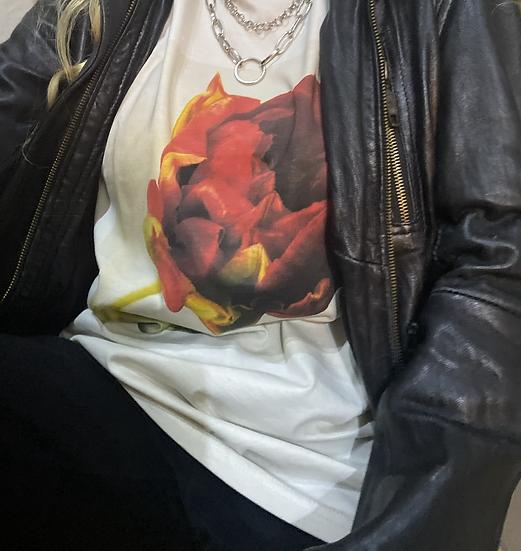 Tshirt hiver 2020