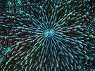Pascal- Fireworks-  Full.jpg