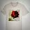 Thumbnail: Tshirt hiver 2020