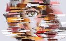 Ludo - Scrambled Portrait- Full- DD10.jpg