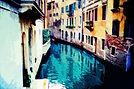 Nazar- Venetian Canal- Full.jpg