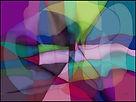 Ludo- Purple Kaleidoscope- Full- GG6-min.jpg
