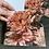 Thumbnail: Carte de voeux 1 + enveloppe