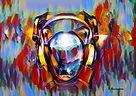 Maviadam- Music in My Head- 4-3aspect-- Full.jpg