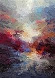 Ludo- Gray Multi Clouds- Full- I5.jpg
