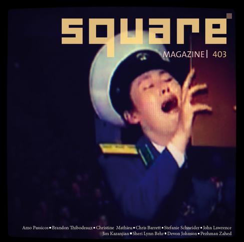 Square Magazine 403