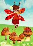 David Griffiths- Ladybirds Adventure- Full.jpg