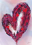 Ludo- Heart- Full- O2.jpg