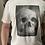 Thumbnail: Tshirt Skull