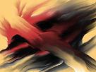 Ludo- Fire Storm- Full- GG8-min.jpg