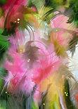 Ludo- Feather Flowers- Full- Q2.jpg