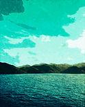 Nazar- Land- Full-min.jpg
