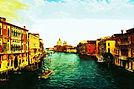 Nazar- Grand Canal- Full.jpg