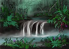 Ludo- Brook Stream- Full- BB6.jpg
