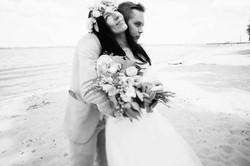 жених, невеста, молодожены, свадьба
