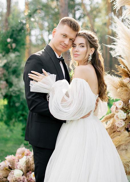 Katya&Valera_photo_by_Masha_Golub(654).j