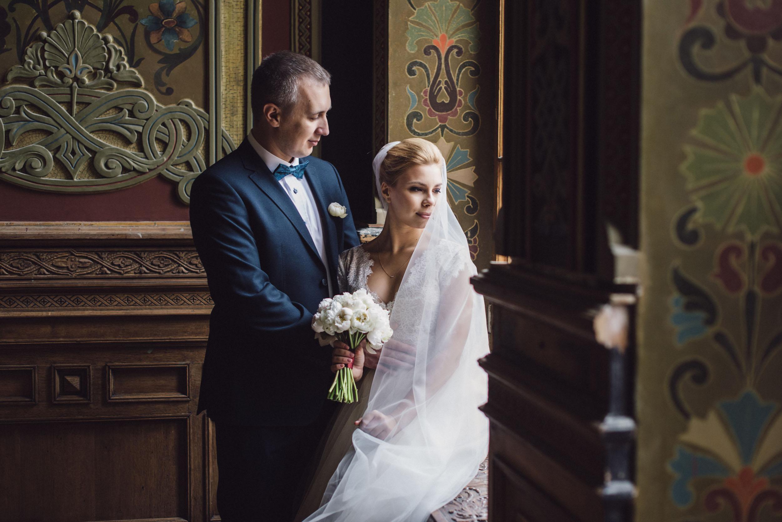 Жених и невеста, фотосессия, свадьба
