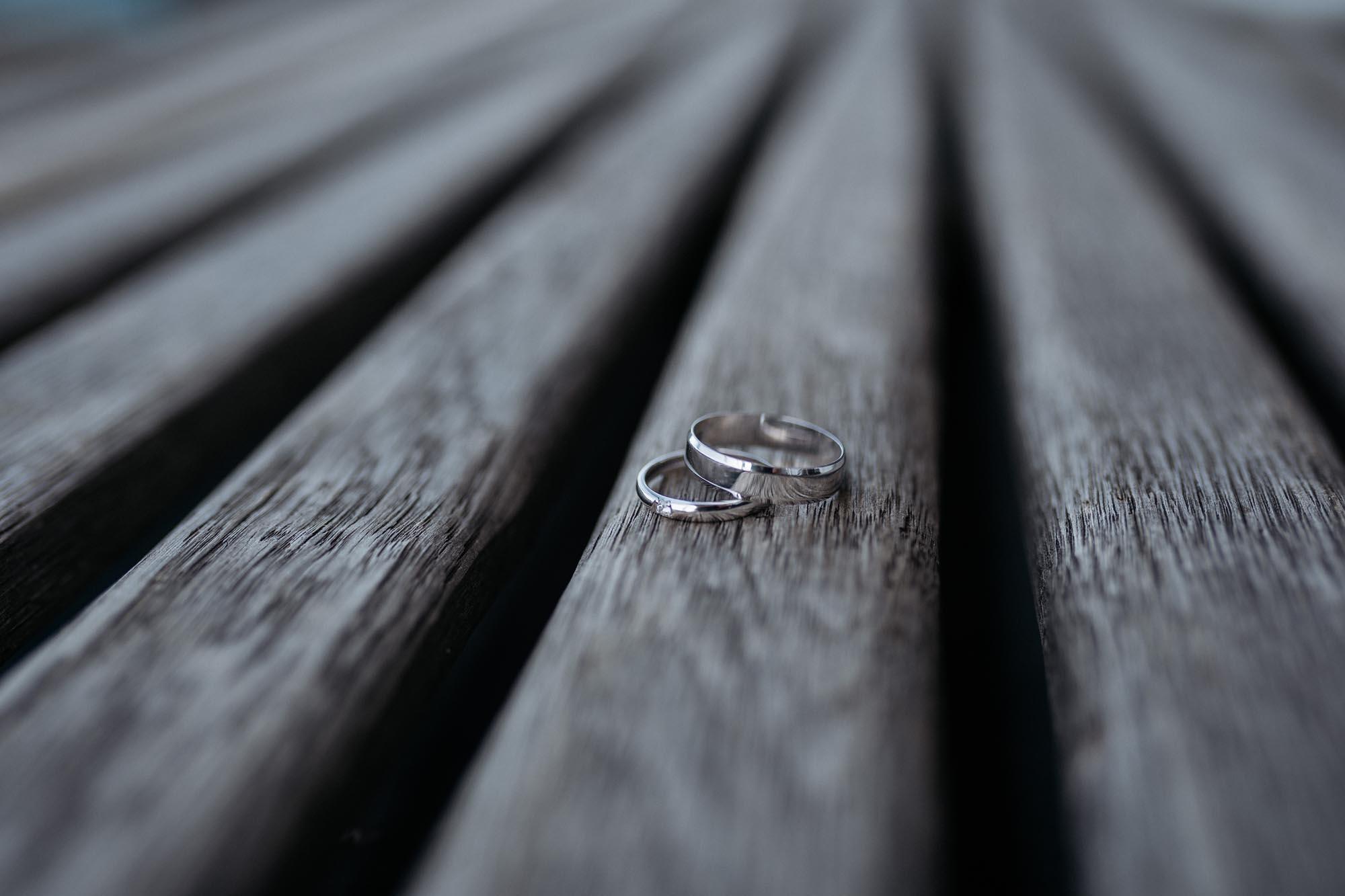 обручальные кольца, свадьба, Киев
