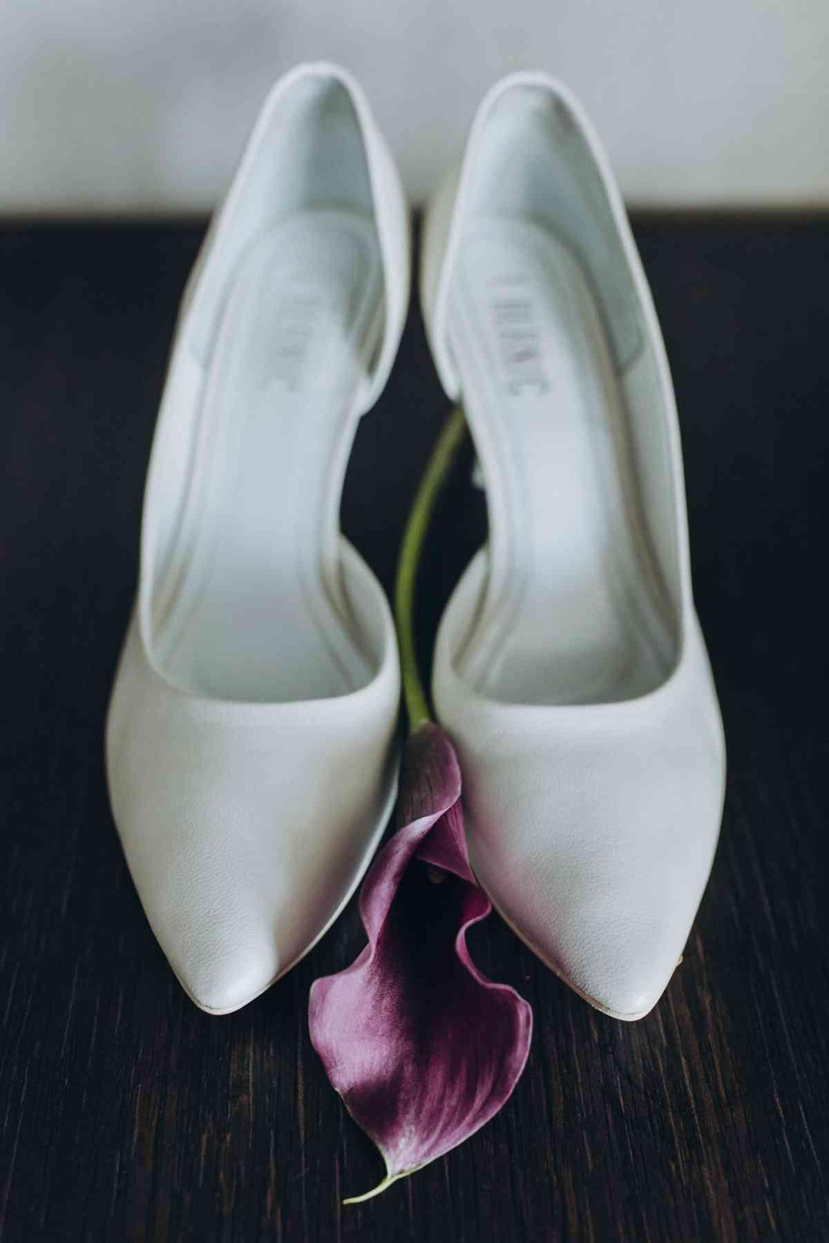 свадебные туфли, невесты, Киев