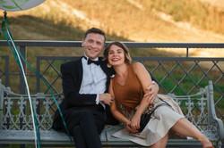 гости на свадьбе, фото госетй
