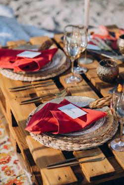 организация свадьбы для двоих Киев