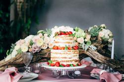 Свадебный торт, Пироженка, Киев