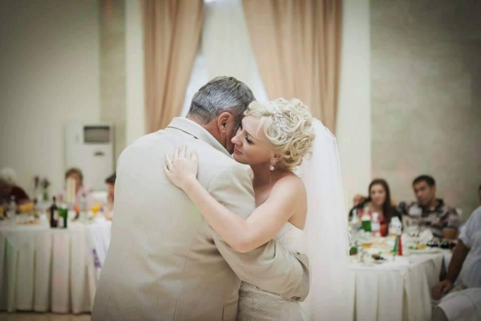 Свадьба, свадебная прическа, свадебный макияж, образ невесты