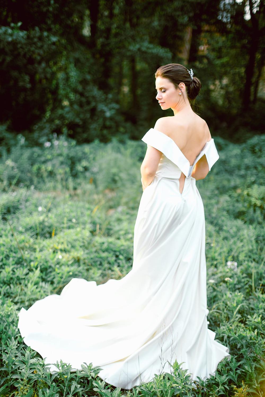 Хорошая сплоченая команда свадебных специалистов, свадебных профессионалов - залог отличного результата и идеального свадебного дня