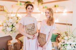 Свадебные координаторы MuZa-wedding