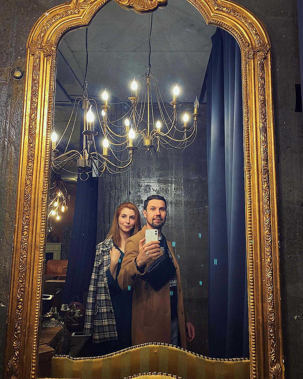 Александр и Марго, свадебные и семейные фотографы, Киев, http://thisislove.com.ua/
