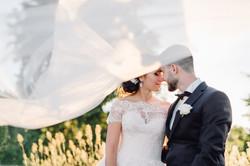 фотосессия в отдельный день, свадьба