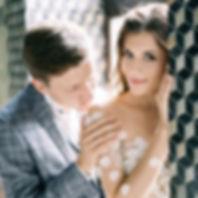 Организовать свадьбу в Киеве, свадьба в Украине, свадебное агентство, лучшее, топ свадбных агентств Киева, стильная свадьба, Zafferano, как вібрать свадебное агентство