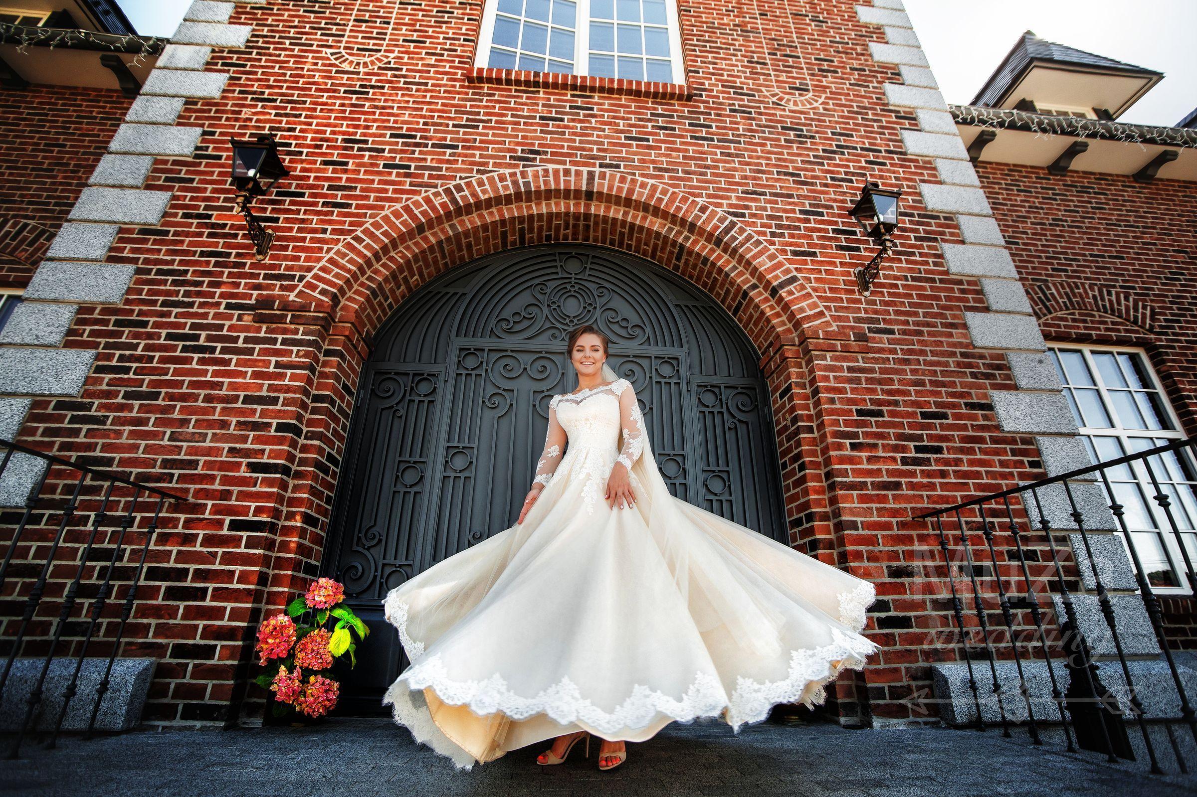 свадьба в гвоздове фото фотосессия