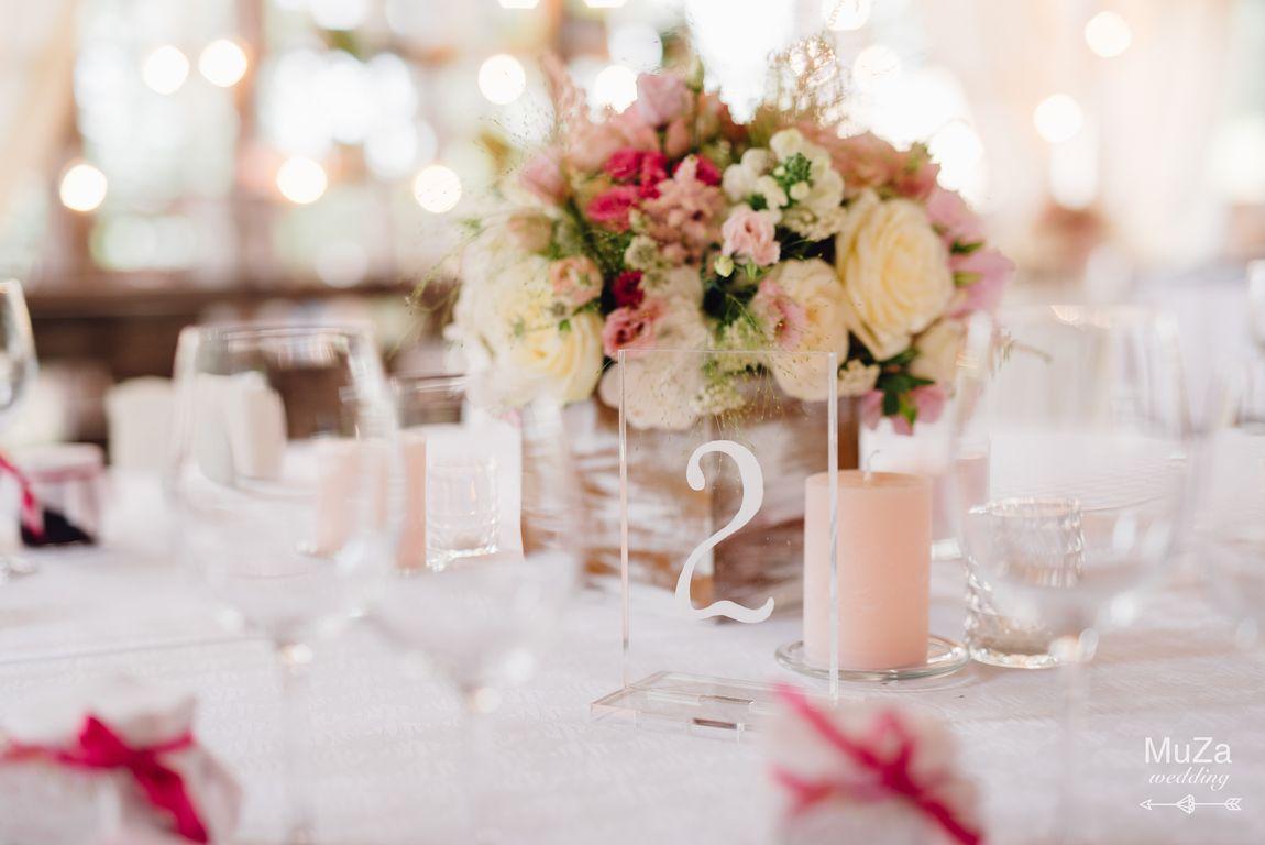 свадебный декор, организация свадьбы