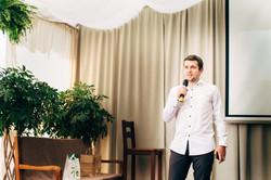 Илья Яцюта, Qvision Production